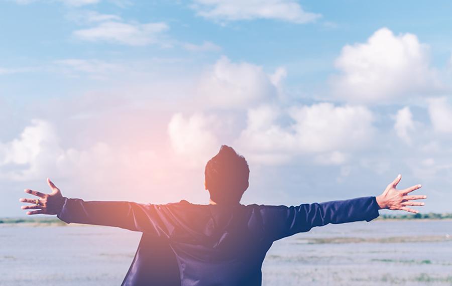 5 Forças Da Evolução Para Alcançar O Sucesso Palestras De