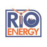 rio-energy
