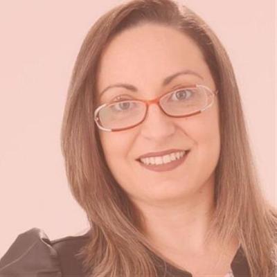 Claudia Faustinoni