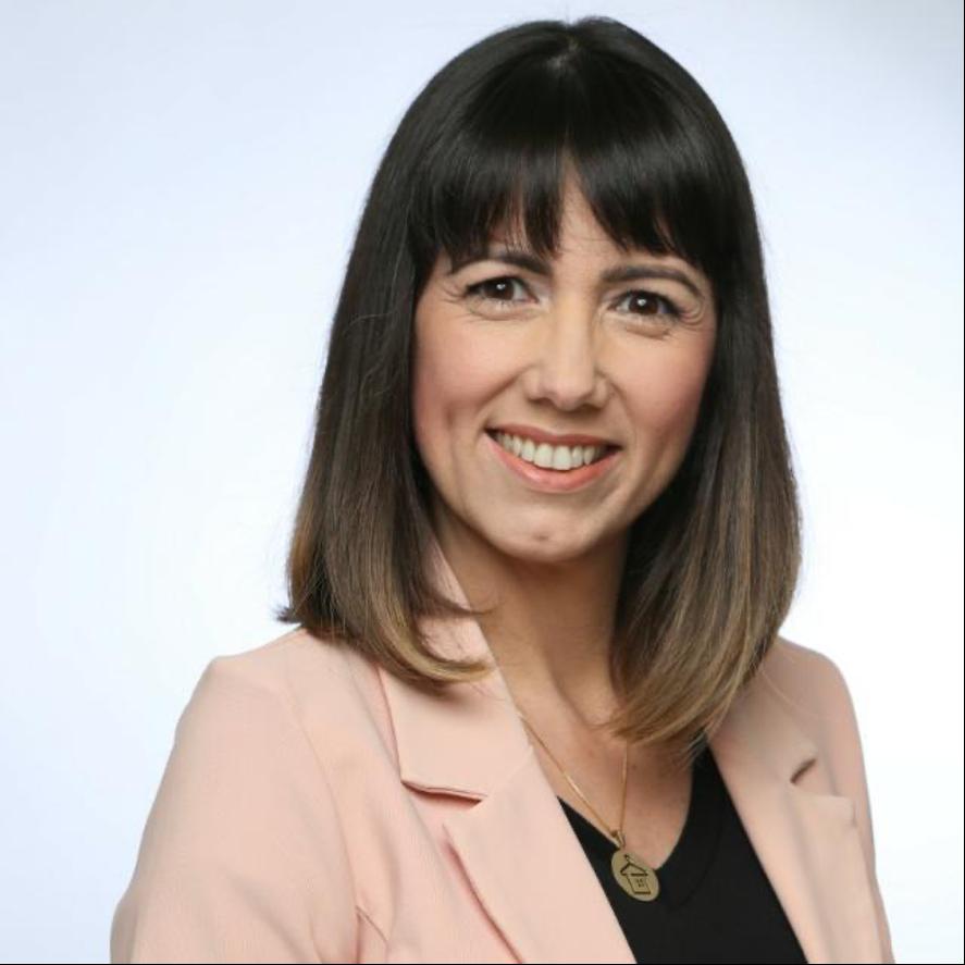 Renata Mencalha