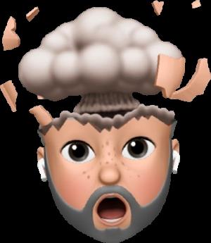 emoji-flavio